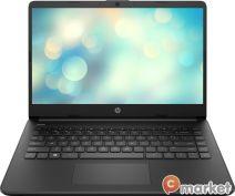 Ноутбук HP 14s-fq0022ur 22M90EA (22M90EA)